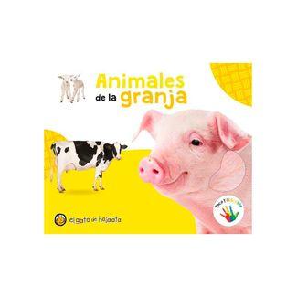 animales-de-la-granja-9789877514254