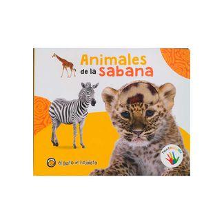 animales-de-la-sabana-9789877514285