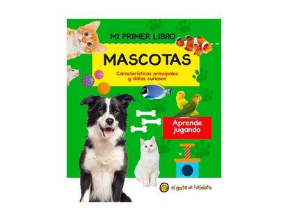 mi-primer-libro-de-mascotas-9789877517170