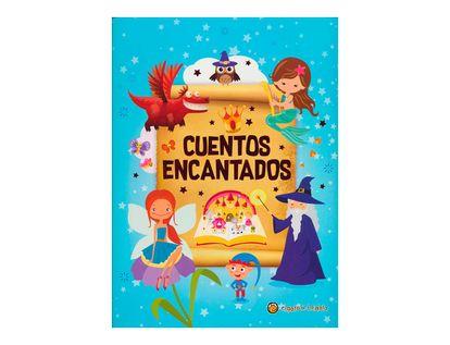 cuentos-encantados-9789877518245