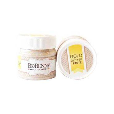 pasta-glitter-oro-50-ml-665573055910