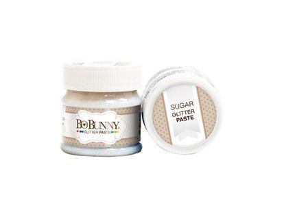 pasta-glitter-blanco-azucar-50-ml-665573059192