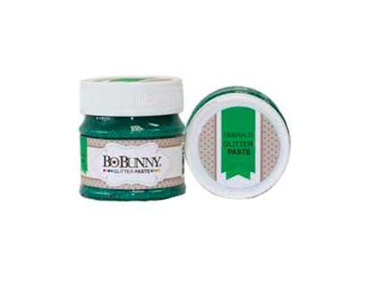 pasta-glitter-esmeralda-50-ml-665573064806