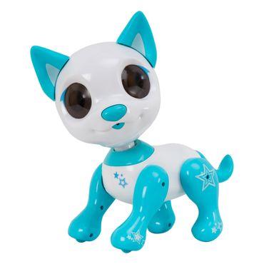 perro-inteligente-pudding-blanco-y-aguamarina-con-movimiento-7701016496162