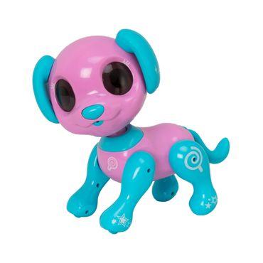 perro-inteligente-lollipop-rosado-y-aguamarina-con-movimiento-7701016496179