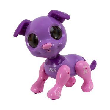 perro-inteligente-jellybean-morado-y-rosado-con-movimiento-7701016496186