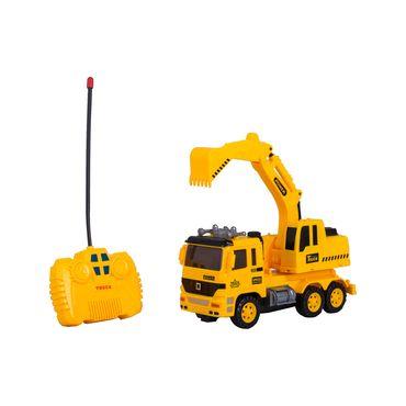 retroexcavadora-a-control-remoto-amarilla-7701016493949