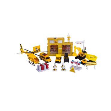 set-de-construccion-por-34-piezas-7701016513005
