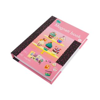 libro-magnetico-cupcakes-7701016524520