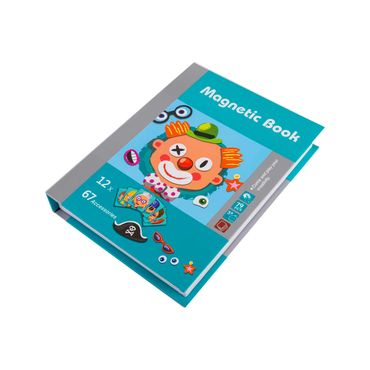 libro-magnetico-caras-7701016524537