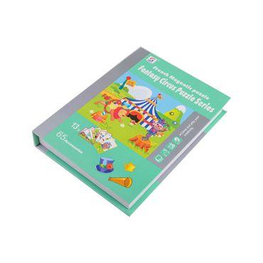 libro-magnetico-circo-7701016524544
