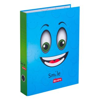 folder-escolar-a4-2-anillos-diseno-smile-5601932418250