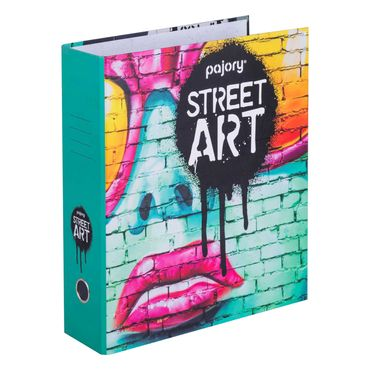 legajador-az-a4-diseno-street-art-5601932418373