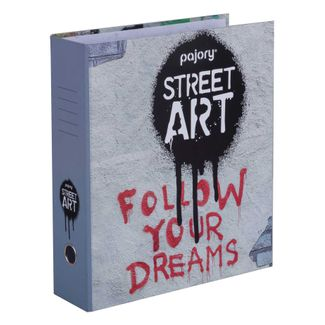 legajador-az-a4-diseno-follow-your-dreams-5601932418380