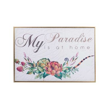 cuadro-my-paradise-is-at-home-7701016399654