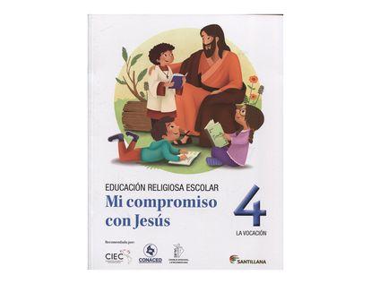 mi-compromiso-con-jesus-4-todos-somos-aretesanos-del-perdon-la-reconciliacion-y-la-paz-7709991122571