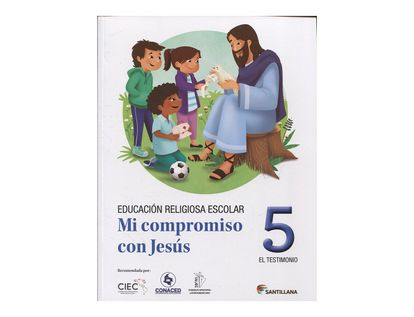 mi-compromiso-con-jesus-5-todos-somos-aretesanos-del-perdon-la-reconciliacion-y-la-paz-7709991122588