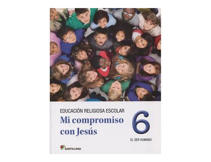 mi-compromiso-con-jesus-6-todos-somos-aretesanos-del-perdon-la-reconciliacion-y-la-paz-7709991122595
