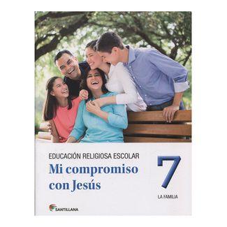 mi-compromiso-con-jesus-7-todos-somos-aretesanos-del-perdon-la-reconciliacion-y-la-paz-7709991122601