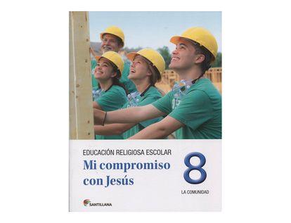 mi-compromiso-con-jesus-8-todos-somos-aretesanos-del-perdon-la-reconciliacion-y-la-paz-7709991122618