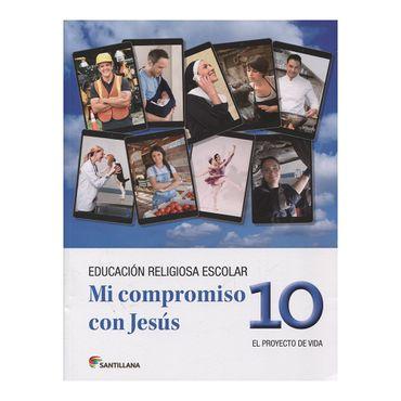 mi-compromiso-con-jesus-10-todos-somos-aretesanos-del-perdon-la-reconciliacion-y-la-paz-7709991122632