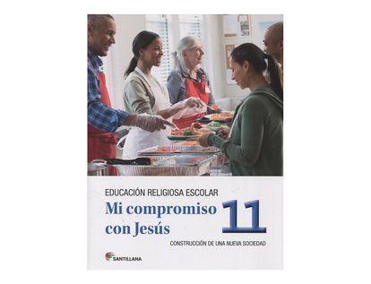 mi-compromiso-con-jesus-11-todos-somos-aretesanos-del-perdon-la-reconciliacion-y-la-paz-7709991122649