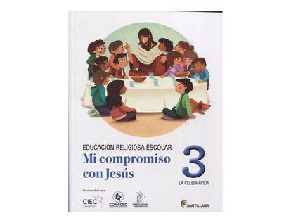 mi-compromiso-con-jesus-3-todos-somos-aretesanos-del-perdon-la-reconciliacion-y-la-paz-7709991123059