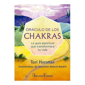 oraculo-de-los-chakras-9788415292586