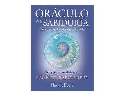 oraculo-de-la-sabiduria-mas-cartas-9788415292593