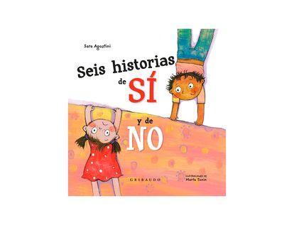 seis-historias-de-si-y-no-9788417127206