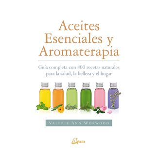 aceites-especiales-y-aromaterapia-9788484456049