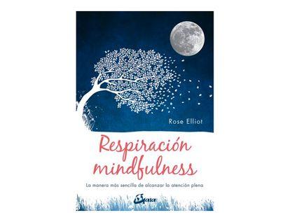 respiracion-mindfulness-9788484457114