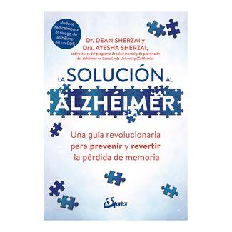 la-solucion-al-alzheimer-9788484457329