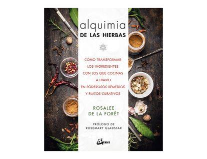 alquimia-de-las-hierbas-9788484457336
