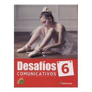 desafios-comunicativos-6-9789582435523