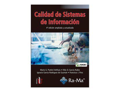 calidad-de-sistemas-de-informacion-4ta-edicion-ampliada-y-actualizada-9789587629163