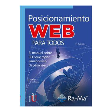 posicionamiento-web-para-todos-9789587629200