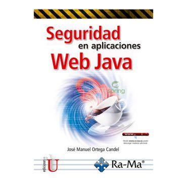 seguridad-en-aplicaciones-web-java-9789587629224
