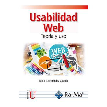 usabilidad-web-teoria-y-uso-9789587629248