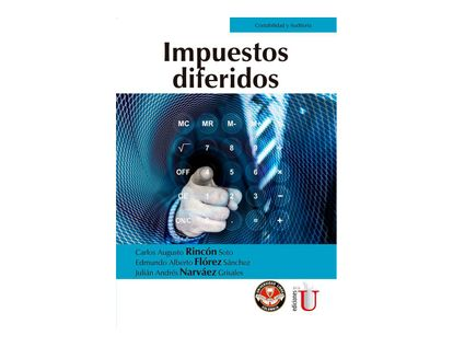 impuestos-diferidos-9789587629323