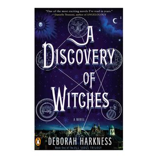 a-discovery-of-witches-9780143119678