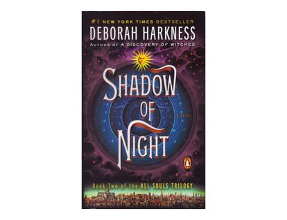 shadow-of-night-9780143123897