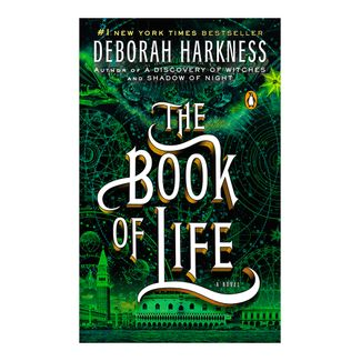 the-book-of-life-9780143128168
