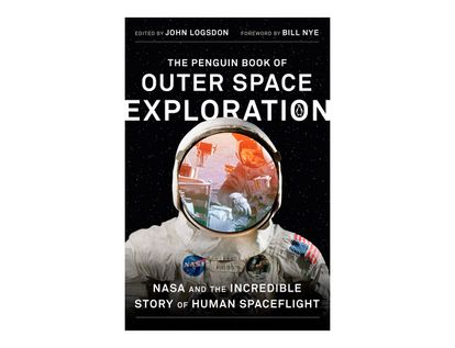 the-penguin-book-of-outer-space-exploration-9780143129950