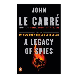 a-legacy-of-spies-9780525505488