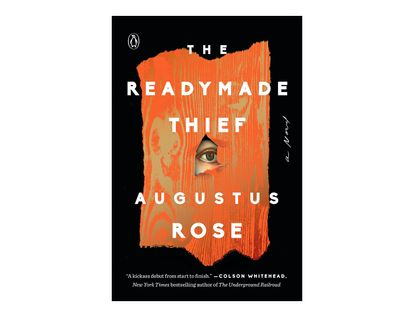 the-readymade-thief-9780735221840