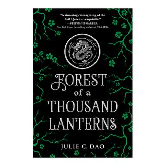 forest-of-a-thousand-lanterns-9781524738310