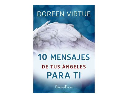 10-mensajes-de-tus-angeles-para-ti-9788415292722