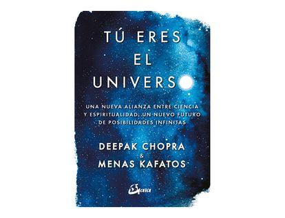tu-eres-el-universo-9788484457145
