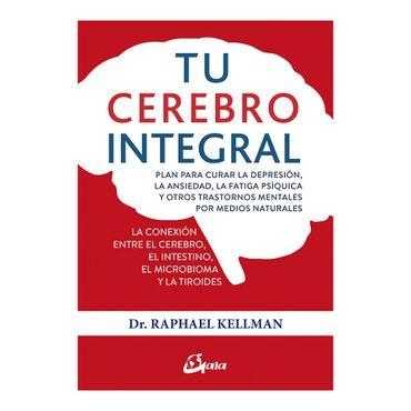 tu-cerebro-integral-9788484457534